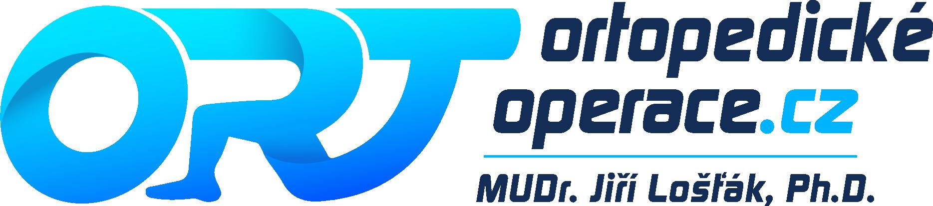 ortopedickeoperace.cz